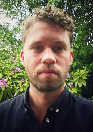Picture of Jo Skeie Hermansen