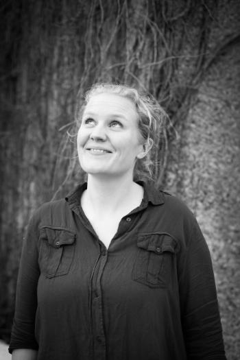 Picture of Karina Stensland Hornslien