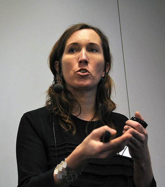 Picture of Katrine Borgå