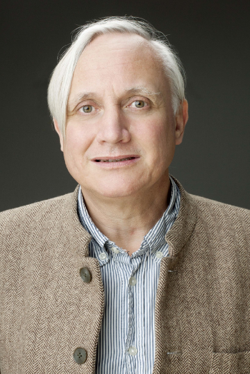 Professor in physiology Kristian Gundersen at the Department of biosciences  (University of Oslo).