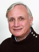 Picture of Kristian Gundersen