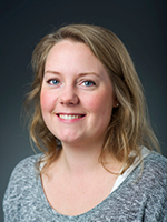 Picture of Kine Marita Knudsen Sand