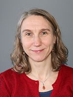 Picture of Kristin Glørstad Tsigaridas