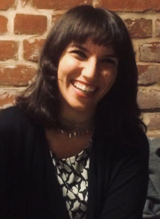 Picture of Noemi Antonella Guadagno