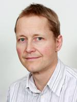 Picture of Pål Falnes