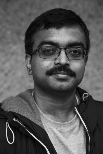 Picture of Sagnik Sengupta