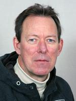 Picture of Fredriksen, Stein