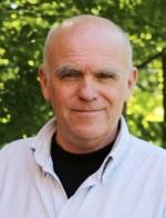 Picture of Stein Kaartvedt