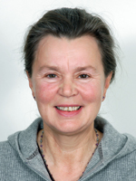 Picture of Wenche Eikrem