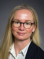 Picture of Åslaug Brynildsen