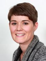 Picture of Linda Hofstad Haugen