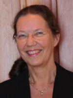 Picture of Kirsten Sandvig