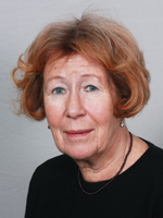 Picture of Sirevåg, Reidun