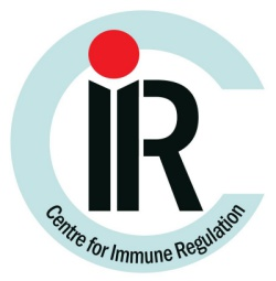 Centre of Immune regulations