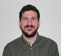 Profile picture of Chris Hadjineophytou