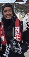 Profile picture of Eve M. Jourdain