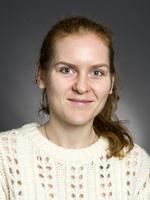 Profile picture of Vilte Stonyte