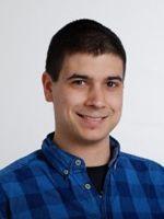Profile picture of Johannes C. Rusch