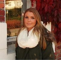 Profile picture of Eva Lena Fjeld Estensmo
