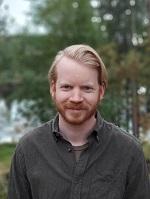 Profile picture of William B. Reinar