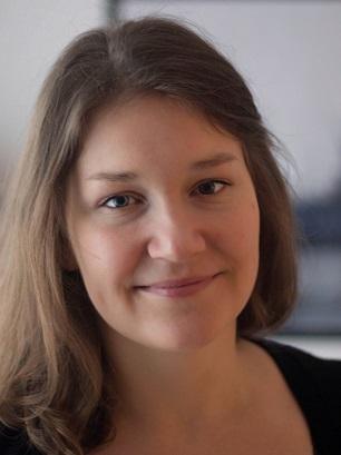 Leonie Färber