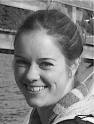 Andrea Silke Sahlmann