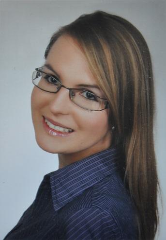 Picture Agnieszka Wrobel