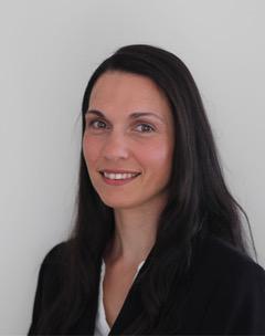 Sandra Gran Stadniczeñko