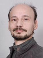 Bilde av Alexander Sadykov