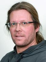 Bilde av Kristiansen, Per Eugen