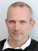 Bilde av Johansen, Finn-Eirik