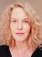 Bilde av Gry Anita Eriksen