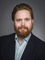 Picture of Dal, Nils-Jørgen Knudsen