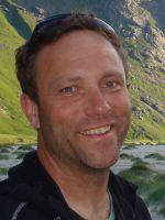 Bilde av Ergon, Torbjørn Håkan