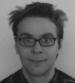 Bilde av Mäki-Marttunen, Tuomo