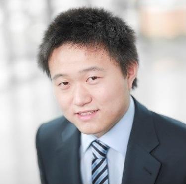 Picture of Zhou, Baifan