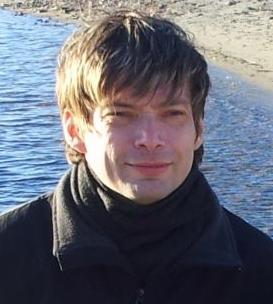 Picture of Laszlo Erdodi