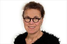 Picture of Maja Van Der Velden