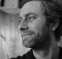 Picture of Skjæveland, Martin Georg