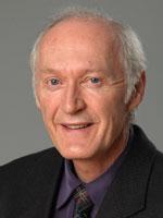 Picture of Oddvar Søråsen