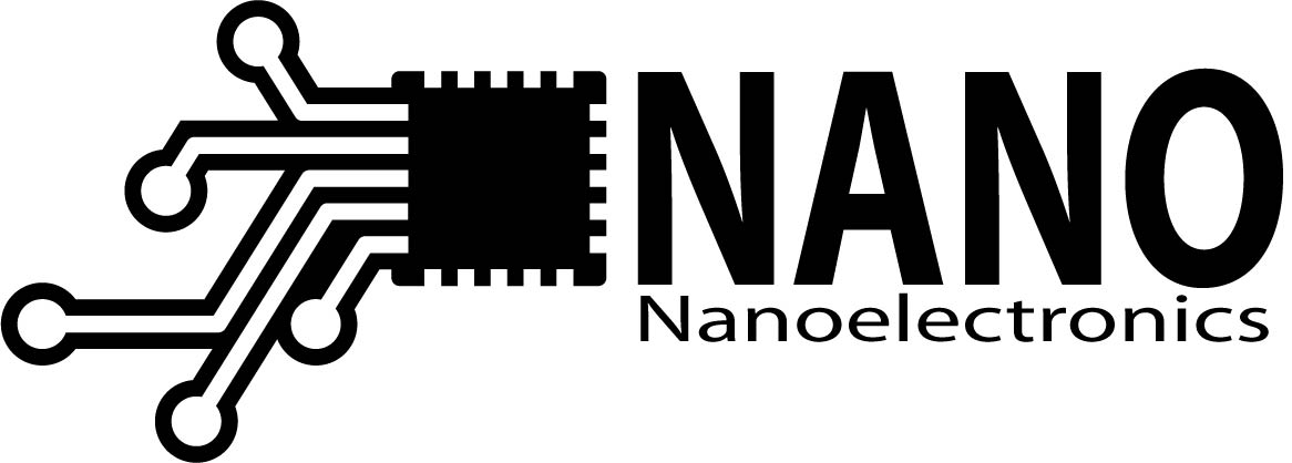 nanoelectronics  nano