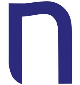 Logoen til navet