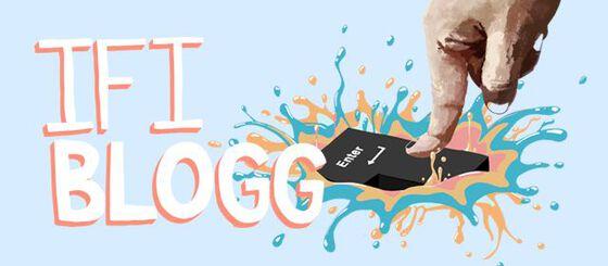 Bildet kan inneholde: font, grafisk design, illustrasjon, design, teknologi.