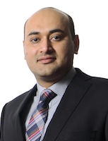 Picture of Latif, Adnan