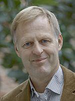 Picture of Arild Waaler