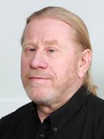 Bilde av Tor Sverre Lande