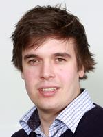 Picture of Daniel Leunbach