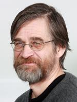 Eivind Hovig