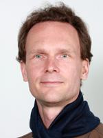 Picture of Rudolf Schlatte