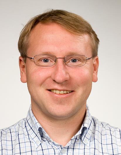 Picture of Bråten, Lars Erling